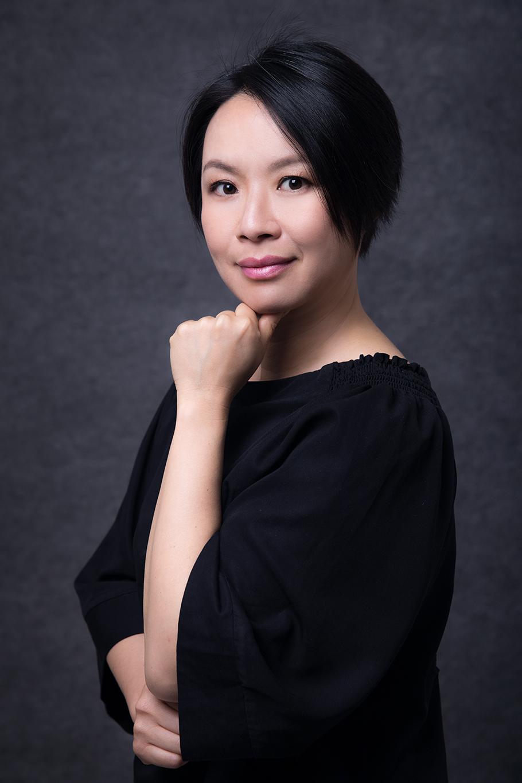 Ida Chung