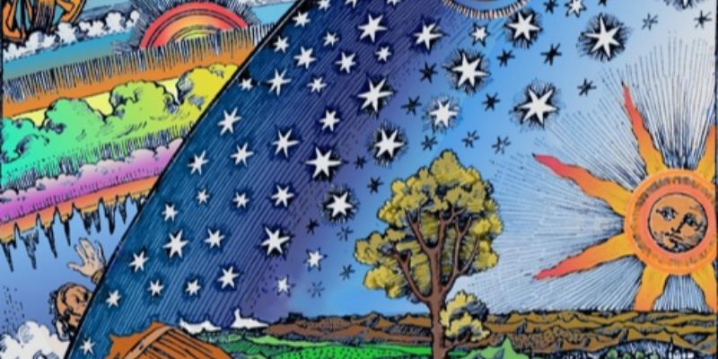 占星師的工作究竟是什麼?成功的話能賺很多錢?