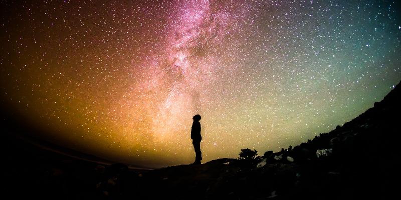 古典占星與卜卦入門|讀懂星空的語言,繪製生命與心念藍圖