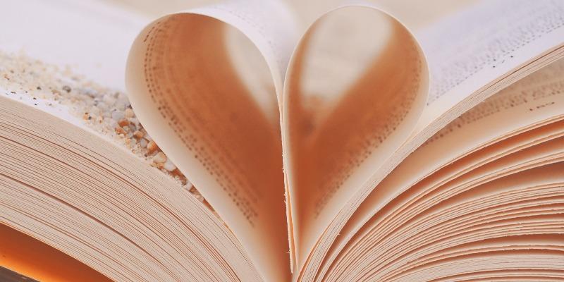 Top 3深信有童話式愛情存在的星座