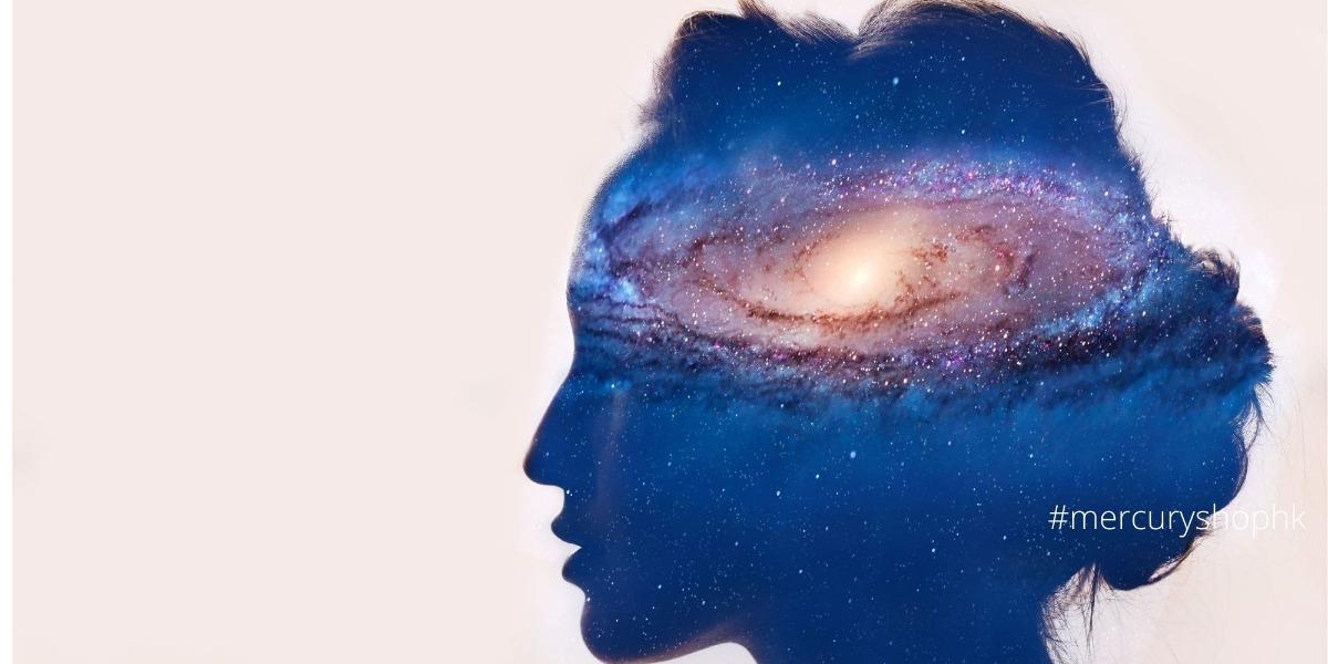 【暢所欲玄】講理性的星座
